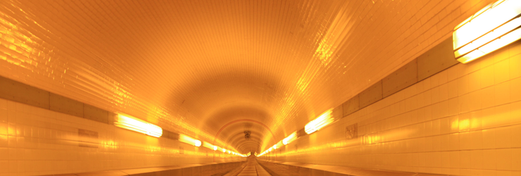 bild_tunnel_orange.png